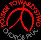 Logo PTChP